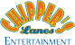 Chipper's Lanes Entertainment