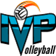 IVP Colorado