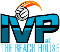 IVP at the Beach House